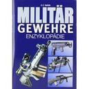 Militärgewehre-Enzyklopädie 军用步枪百科全书