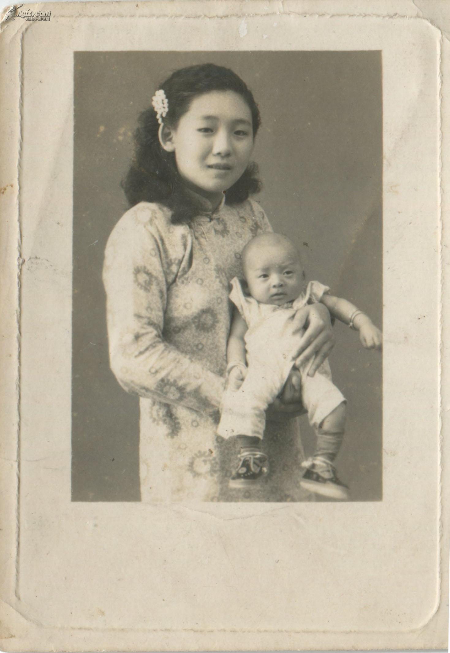 超恐怖的民国老照片 年前的中国老照片 年前的中国老照片图片