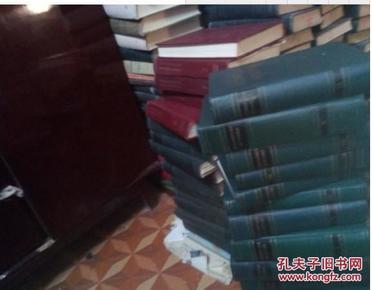 世界历史  俄文 10卷本,其中大概6-7卷可以提供8元其他便宜的版本,如果对版本要求不严格。10卷正文+3卷附录=13卷齐全,13本超大的绿转头。