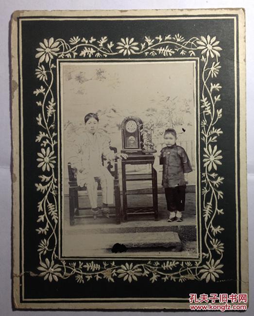 中国古代裹脚图片_缠足的图片图片_缠足的图片图片下载