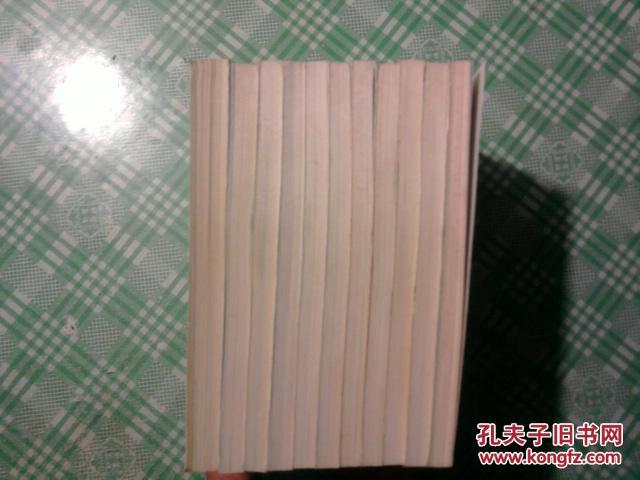 【图】我爱芳邻(1-12完结篇)64开漫画_漫画:5价格sos图片