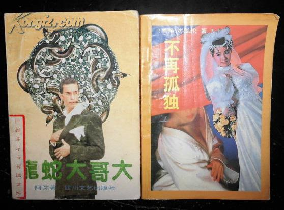小说520芩凯伦小说专辑_【中国小说·