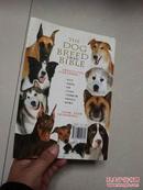 犬种圣经::美国犬舍俱乐部认可的七大类品种,300多种全彩的真实图片,令爱犬人享受狗狗的众多可爱形象,关于狗的训练,打扮,运动和其他知识