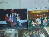 老照片【雷士德工学院~上海最短命但影响最深远的私立大学】