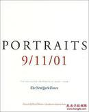 """Portraits: 9/11/01(肖像:9/11/01:《纽约时报》收集到的""""悲伤的画像?#20445;?></a></p>                 <p class="""