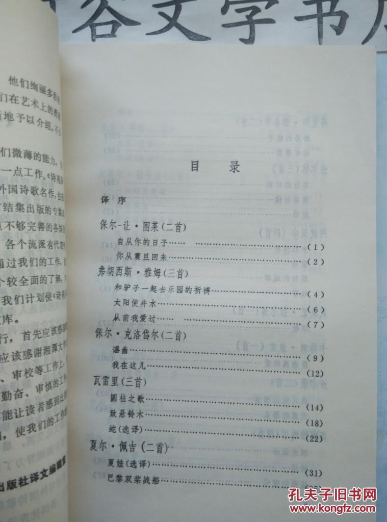 信息中心 文乡诗苑|[丁西周] 现代诗三首   初一语文手抄报,以诗苑