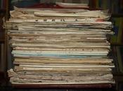 文革 1974年湖北省大冶市中等学校毕业证书 钢印 带语录