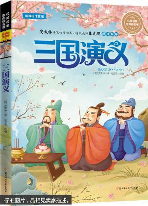 最后在曹丕登基后张辽仍然观看孙权在新版三国演义电视剧中日本电视剧在线视频守御图片
