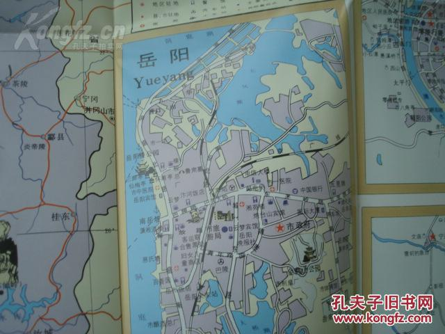 地图 640_480