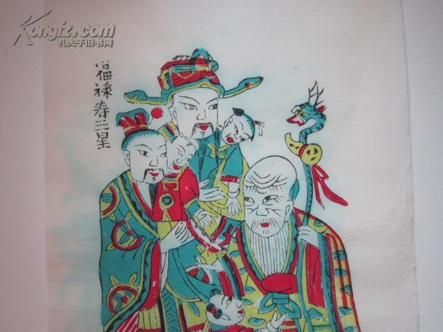 2014高清kc全景厕拍逼 ,车祸视频集锦高清2014,2014kc全景正