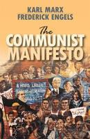 1970年出版《共产党宣言》
