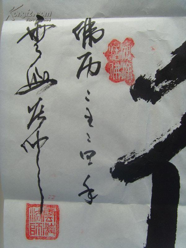 中国书画家协会理事图片