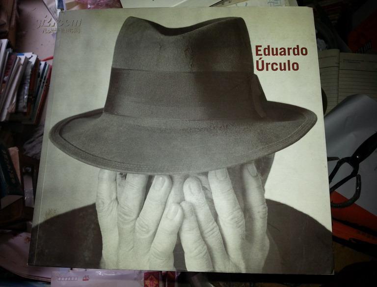 �>Úr��r|_eduardo 03rculo: [exposición] 爱德华多·乌尔