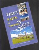 西藏:事实与数字2013【法文版、393】