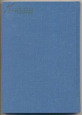 资本输出论和南北问题(日文原版 精装) 460克