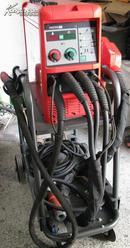 ★★ :(正品):汽车维修 电阻点焊机,高强度钢 、镀层板、单面压点焊 、铝点焊....(有意可留言)