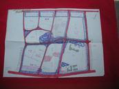 甘井子区辛寨子镇由家村规划说明书(带规 划图照片)附一张简易图