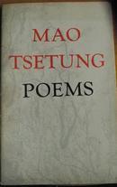 Mao TSETUNG Poems