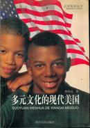 近观美国丛书 多元文化的现代美国