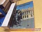 GUIDE DU MUSÉE ET DOMAINE NATIONAL DE VERSAILLES ET TRIANON    凡尔赛宫  法文原版