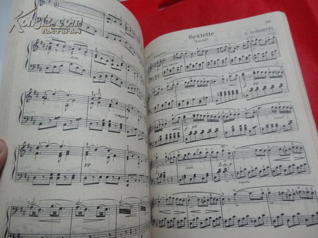 plays(儿童钢琴曲集)