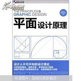 平面设计尺寸v尺寸uipad原理最小图片