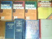 物理化学手册    HANDBOOK  OF    CHEMISTRY    AND PHYSICS  ------全店满66元包邮