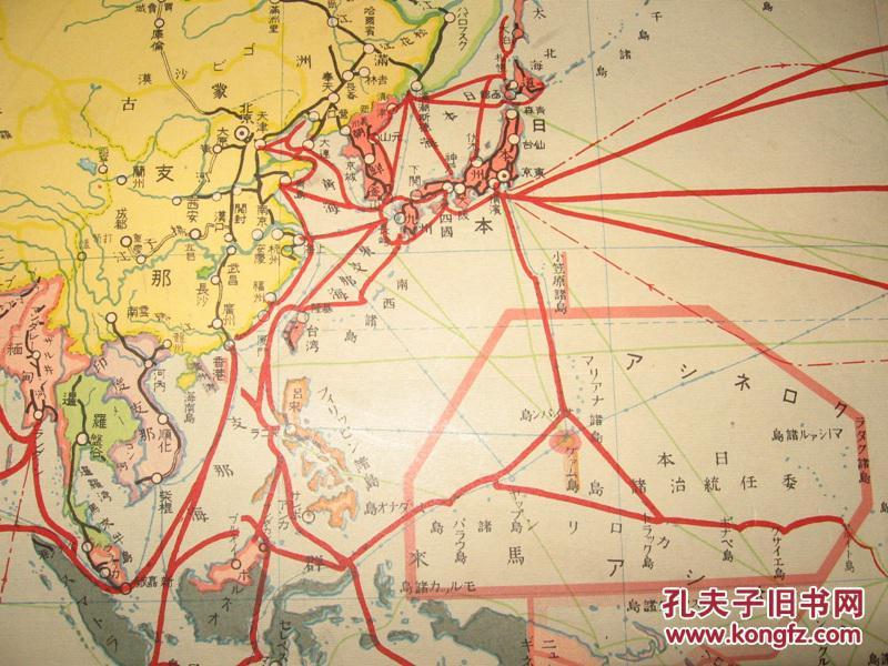 一战后日本人口变化_一战后日本领土变化