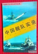 中国舰队实录