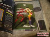 青年科学向导 电玩帮  2004年5月