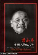 中国人民的儿子:记者笔下的邓小平