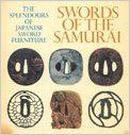 Swords of the Samurai: The splendours of Japanese sword furniture