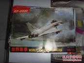海报   EF-2000