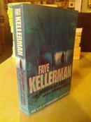 「经典英文原版」《FAYE KELLERMAN garden of eden《伊甸园》》