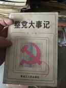 特价处理!整党大事记(1983.10-1984.10)