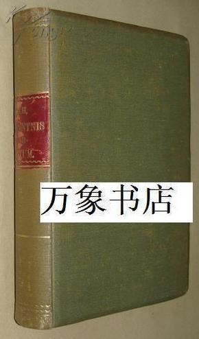 Ernst Mach   马赫 : Erkenntnis und Irrtum  认识与谬误   1905年德文初版  一版一印