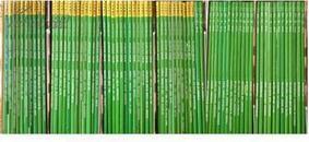 【独家出让大全套】《中华遗产》2008年2月改版号——2018年12月全年大全套现货,全网独家2008/2009/2010/2011/2012/2013/2014/2015/2016/2017/2018共11年