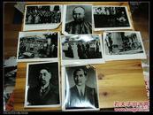 1087:老的历史文献纪录片【辛亥风云】剧照片8张