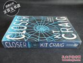 closer kit craig