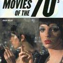 70年代最佳电影Best Movies of the 70s