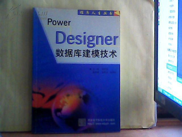 designer aviators  designer