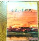 朝鲜书籍 画册 大 1980年 平壤外文出版社