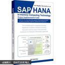 SAP HANA内存计算技术项目实战指南