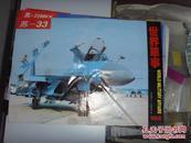 海报    苏-33