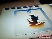 黑胶唱片《你从梦中走来--中文名曲改编的轻音乐》