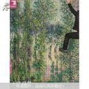 正版 完美教学系列丛书 完美教学:大师风景