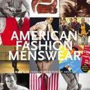 美国时尚男装 美式经典男士服装时装American Fashion Menswear
