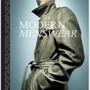 现代时尚经典复古男装Modern Menswear