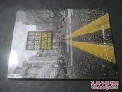 世界城市状况报告2010/2011 弥合城市分化
