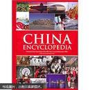 中国辞典!全新未开封带书盒